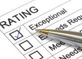 ISB Evaluation Process