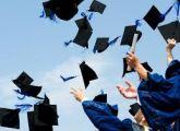 ISB Graduation Day 2015, Mohali Campus