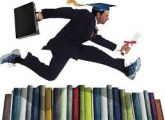 India 5th Most Sought-after MBA Destination Globally