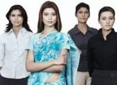 More Women Professionals Pursuing MBA